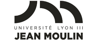 logo universite jean moulin lyon 3