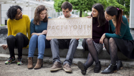 image pact4youth