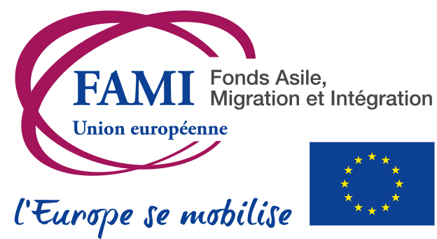 Fonds Asile, Migration et Integration